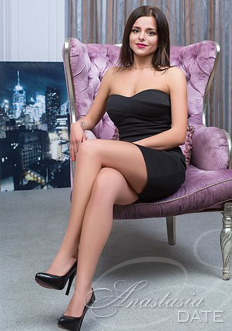 kiev call girls